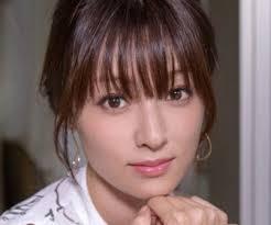 深田恭子かわいい