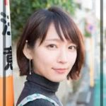 吉岡里帆の学歴、髪型、父や弟、すっぴん美肌が気になる!?