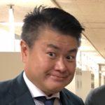 菅田将暉のメガネが似合う父親の職業は何?会社社長?ブログ・インスタが人気